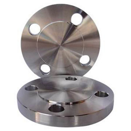 FITTINGS / FLANGES / VALVES