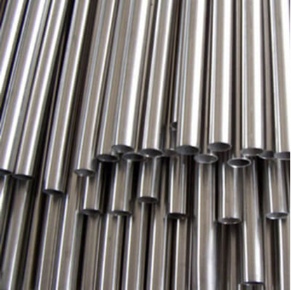 Stainless and Duplex Steel Tubes and Pipes