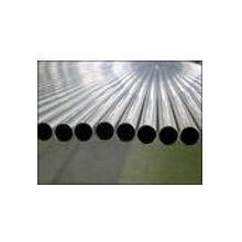 Picture for category Titanium Tubes, Pipes and Plates